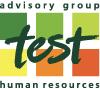 TEST HR